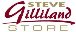 Steve Gilliland Store